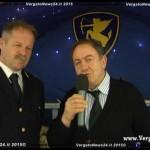 151225_Pian del Voglio_Presepe Polizia copia