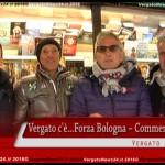 160111_Vergato c'è forza Bologna copia