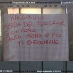 160128_Vergato_Vle G. Di Vittorio_Cani-001