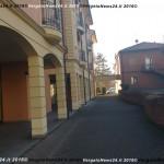 160128_Vergato_Vle G. Di Vittorio_Cani-011