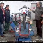 20151220_Cereglio_Moto del fabbro copia