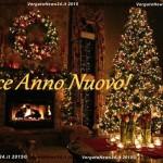 Felice anno nuovo copia