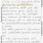 VN24_151220_Bernardi Raffaella_Via Bacchetti_02