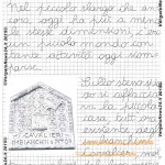 VN24_151220_Bernardi Raffaella_Via Bacchetti_03