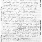 VN24_151220_Bernardi Raffaella_Via Bacchetti_04