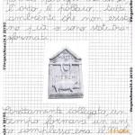 VN24_151220_Bernardi Raffaella_Via Bacchetti_06