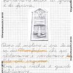 VN24_151220_Bernardi Raffaella_Via Bacchetti_07