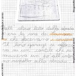 VN24_151220_Bernardi Raffaella_Via Bacchetti_08