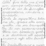 VN24_151220_Bernardi Raffaella_Via Bacchetti_11