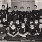 VN24_160109_Maurizio Nicoletti_Scuola 1967-1968_01