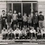 VN24_160109_Maurizio Nicoletti_Scuola Media_02