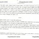 VN24_160109_Vecchi Augusto-Sindaco Grizzana_01