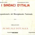 VN24_160109_Vecchi Augusto-Sindaco Grizzana_07