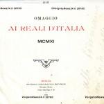 VN24_160109_Vecchi Augusto-Sindaco Grizzana_08