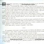 VN24_160109_Vecchi Augusto-Sindaco Grizzana_10