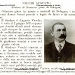 VN24_160109_Vecchi Augusto-Sindaco Grizzana_11