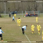 VN24_160110_Universal-Calcio