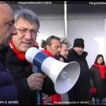 VN24_160116_Gaggio_Landini Saeco_3_1 copia_02