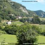 VN24_160117_Caselle di Liserna_001