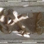 VN24_160117_Caselle di Liserna_002