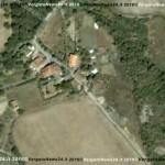VN24_160117_Caselle di Liserna_004