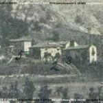 VN24_160117_Caselle di Liserna_005