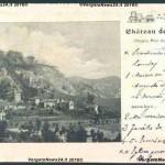 VN24_160117_Caselle di Liserna_006