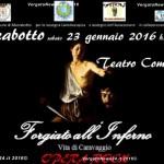 VN24_160117_Marzabotto_Caravaggio_001