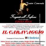 VN24_160117_Marzabotto_Caravaggio_002