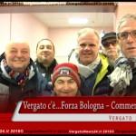 VN24_160118_Vergato c'è forza Bologna_1