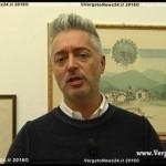 VN24_160119_Vergato_Piano Sviluppo_00 copia_03