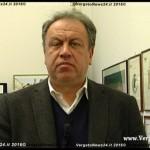 VN24_160119_Vergato_Piano Sviluppo_00_1 copia_04