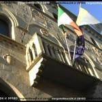VN24_160119_Vergato_Piano Sviluppo_00_2 copia_05