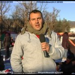 VN24_160120_Gaggio_Blocco Saeco_01_1 copia