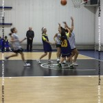 VN24_160121_Barbagallo s_Playbasket_002