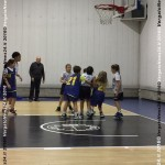 VN24_160121_Barbagallo s_Playbasket_005