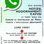 VN24_160121_Castiglione d_Whatsapp_002