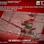 VN24_160121_IIS Luigi Fantini_Locandina Shoah_1