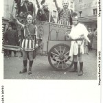 VN24_160121_Lenzi Giorgio_Carnevale_002