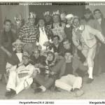 VN24_160121_Lenzi Giorgio_Carnevale_005