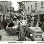 VN24_160121_Lenzi Giorgio_Carnevale_007