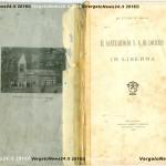 VN24_160121_Martignoli R_Liserna Lourdes_001