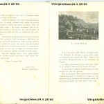 VN24_160121_Martignoli R_Liserna Lourdes_003
