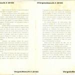 VN24_160121_Martignoli R_Liserna Lourdes_004