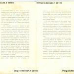 VN24_160121_Martignoli R_Liserna Lourdes_005