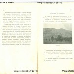 VN24_160121_Martignoli R_Liserna Lourdes_006