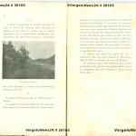 VN24_160121_Martignoli R_Liserna Lourdes_007