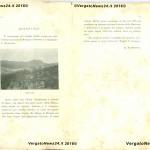 VN24_160121_Martignoli R_Liserna Lourdes_008