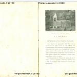 VN24_160121_Martignoli R_Liserna Lourdes_009