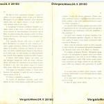 VN24_160121_Martignoli R_Liserna Lourdes_010